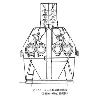 f633_2